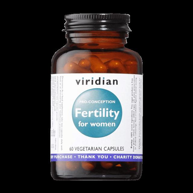 podpora-za-zanositev-in-plodnost-za-zenske-viridian-60-kapsul-3
