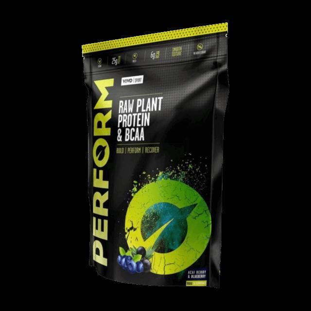 veganski-proteini-akai-blueberry-vivo-perform-532g