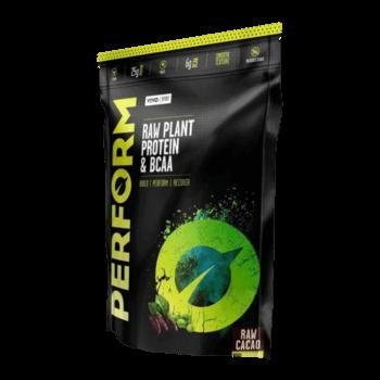 veganski-proteini-kakav-vivo-perform-988g