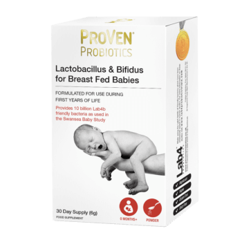 za-dojene-otrocke-proven-6g