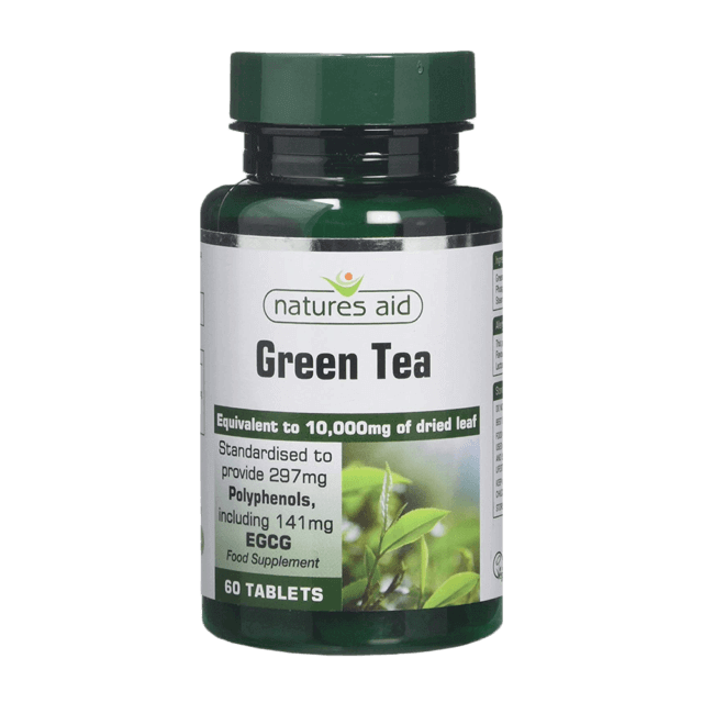 zeleni-caj-natures-aid-60-tablet