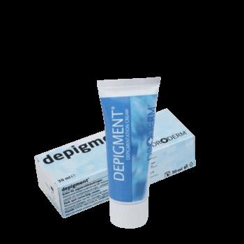 krema-depigment-pharmadab-30-ml