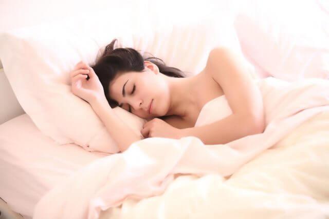 melatonin-hormon-za-boljsi-spanec