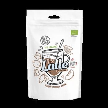 bio-latte-kakav-200g