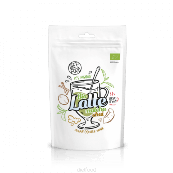 bio-matcha-latte-chai-200g