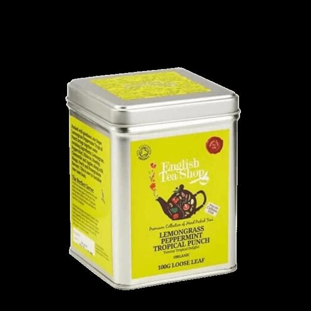 caj-limonska-trava-poprova-meta-tropski-punc-100g
