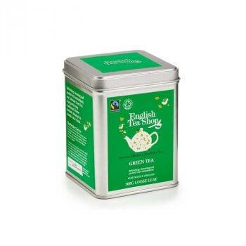 caj-zelena-sencha-100g