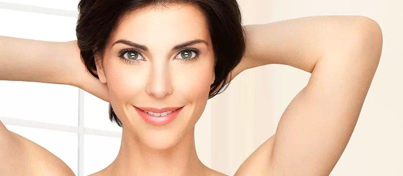 Kolagen za sijoče lase, napeto kožo in zdrave sklepe