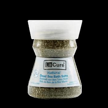sol-iz-mrtvega-morja-evkaliptus-250g-2