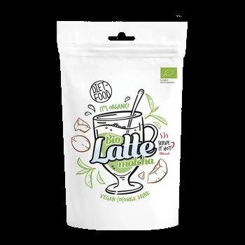 bio-matcha-latte-200g