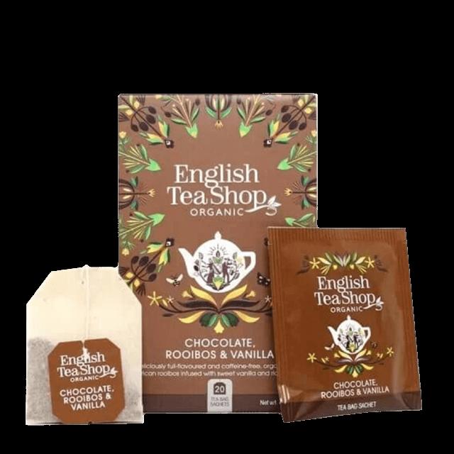 caj-cokolada-rooibos-vanilija-20-vreck