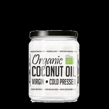 bio-devisko-kokosovo-olje-500ml