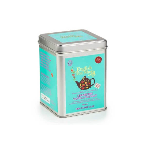 caj-brusnica-vanilija-100g