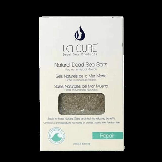 sol-iz-mrtvega-morja-evkaliptus-250g