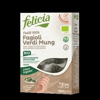 bio-testenine-mungo-fizol-fusilli-250g
