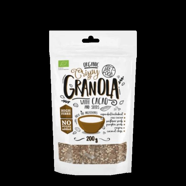 bio-granola-s-kakavom-in-semeni-200g
