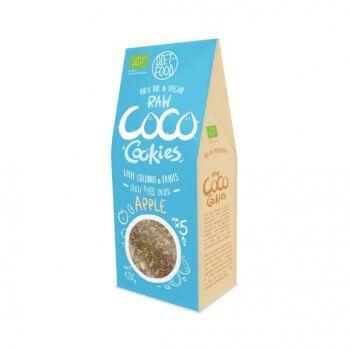 bio-presni-kokos-keksi-jabolko-80g