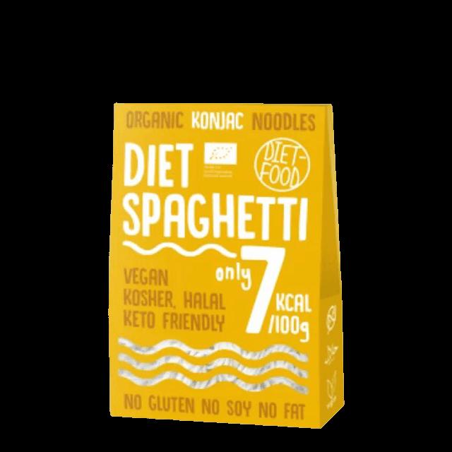bio-rastlinski-glukomanan-rezanci-oblika-spageti-300g