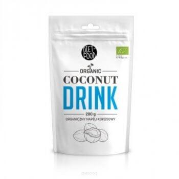 bio-kokosov-napitek-v-prahu-200g