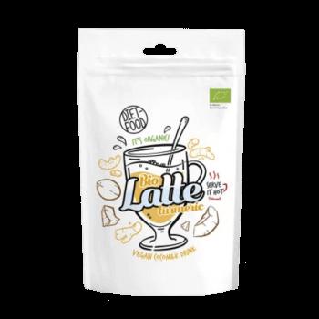 bio-latte-kurkuma-200g