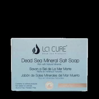 mineralno-milo-iz-mrtvega-morja
