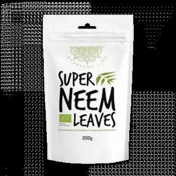 bio-super-neem-200g