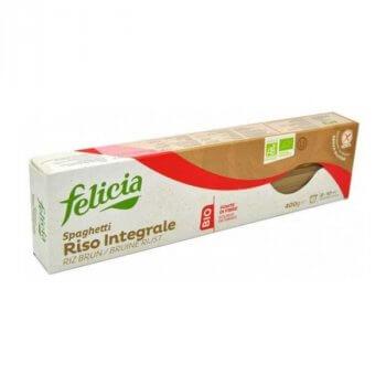 bio-testenine-rjavi-riz-spageti-400g