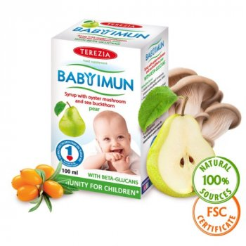 baby-imun-sirup-za-otroke-z-okusom-hruske-100ml