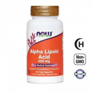 alfa-lipoicna-kislina-60-kapsul