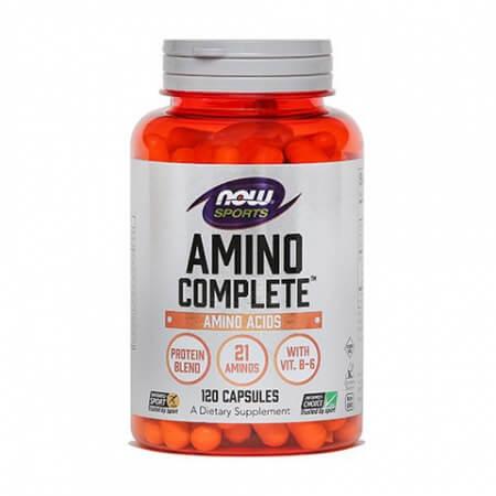 amino-komplet-120-kapsul