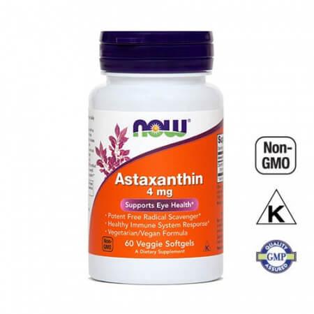 astaksantin-60-kapsul