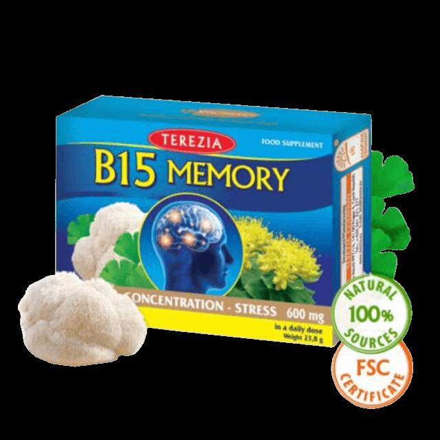vitamin-b15-memory-s-kurkumo-60-kapsul