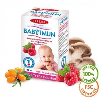 baby-imun-sirup-za-otroke-z-okusom-maline-100ml