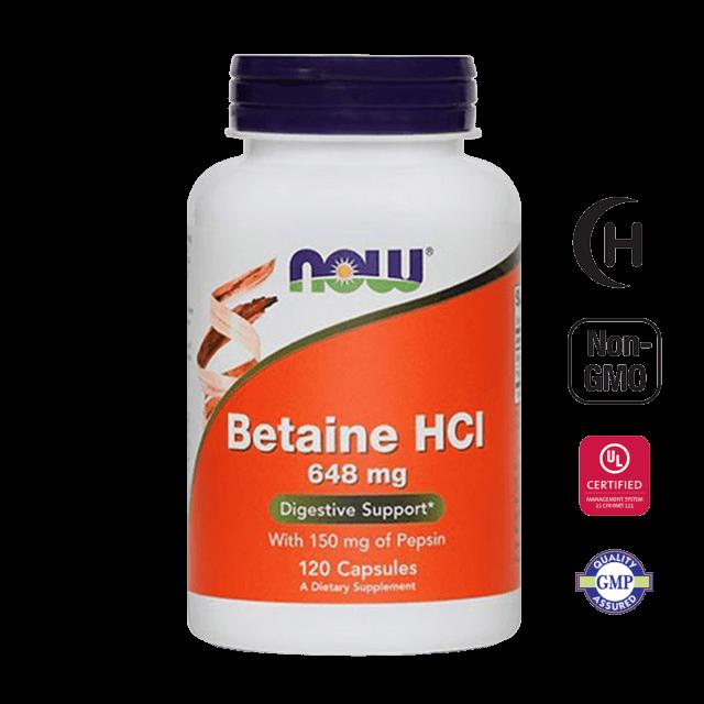 betain-hcl-120-kapsul