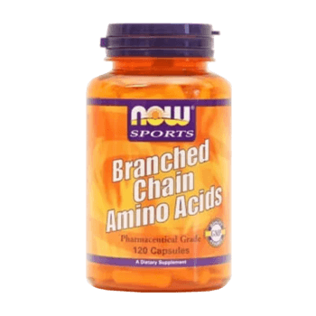 branched-chain-amino-acids-bcaa-120-kapsul