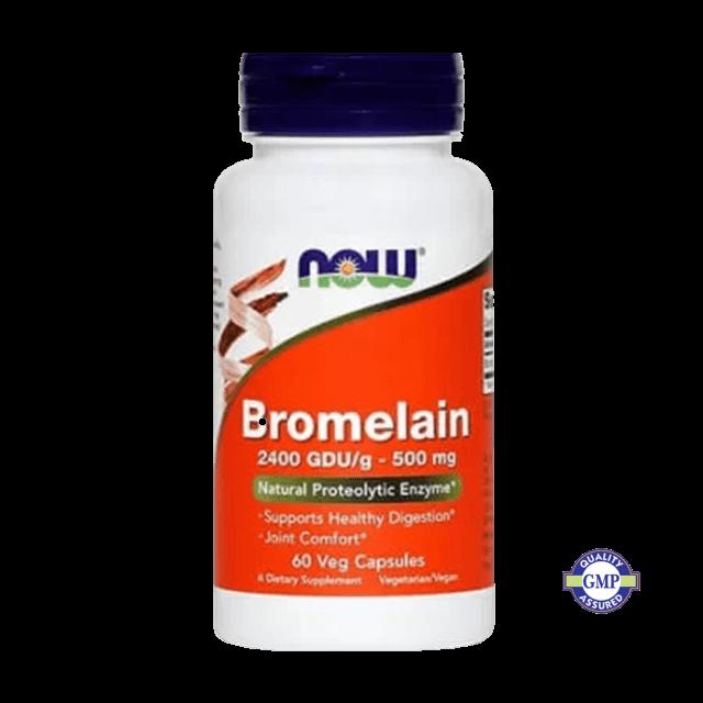 bromelain-60-kapsul