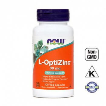 cink-l-optizinc-100-kapsul