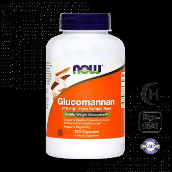 glukomanan-180-kapsul
