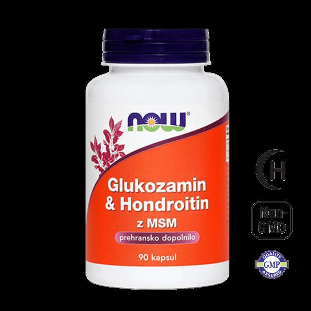glukozamin-hondroitin-z-msm-90-kapsul