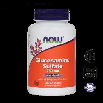 glukozaminijev-sulfat-120-kapsul