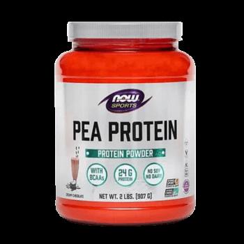 grahovi-proteini-cokolada-907-g