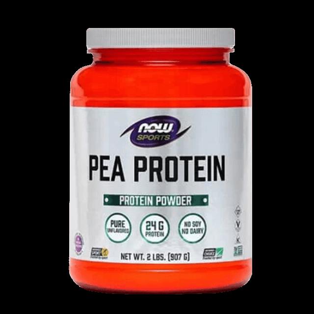 grahovi-proteini-v-prahu-907-g
