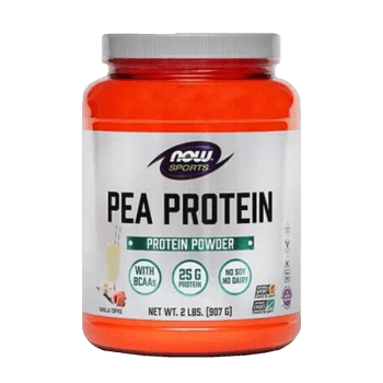 grahovi-proteini-vanilija-karamela-907-g