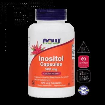 inozitol-mio-inositol-100-kapsul