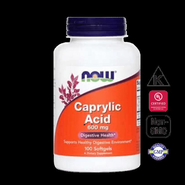 kaprilna-kislina-100-mehkih-kapsul