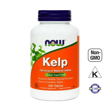 kelp-200-tablet