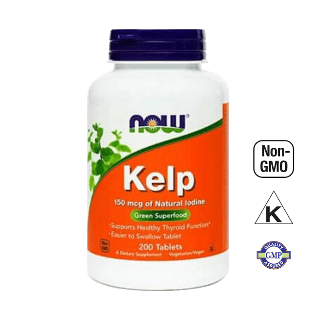 kelp-200-tablet