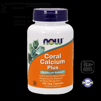 koralni-kalcij-plus-100-kapsul
