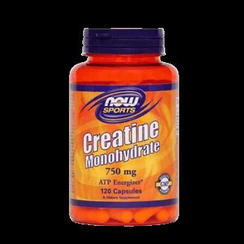 kreatin-monohidrat-120-kapsul