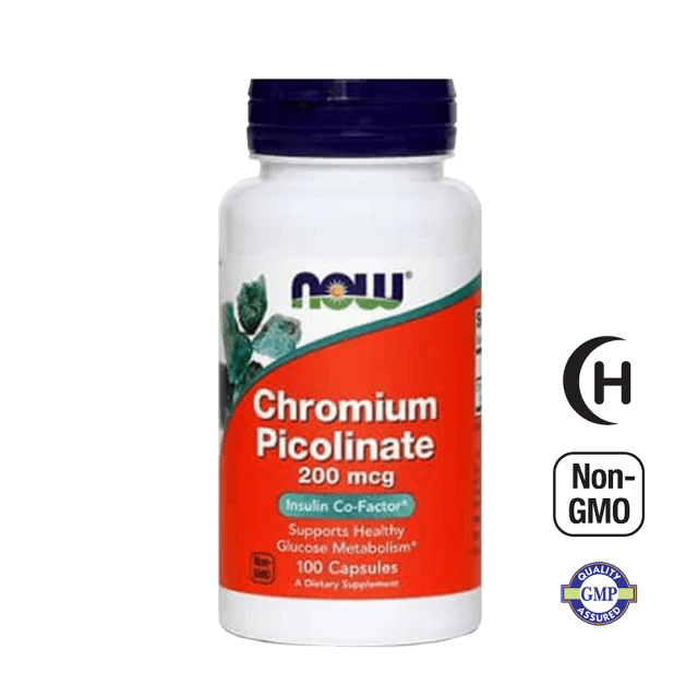 kromov-pikolinat-100-kapsul